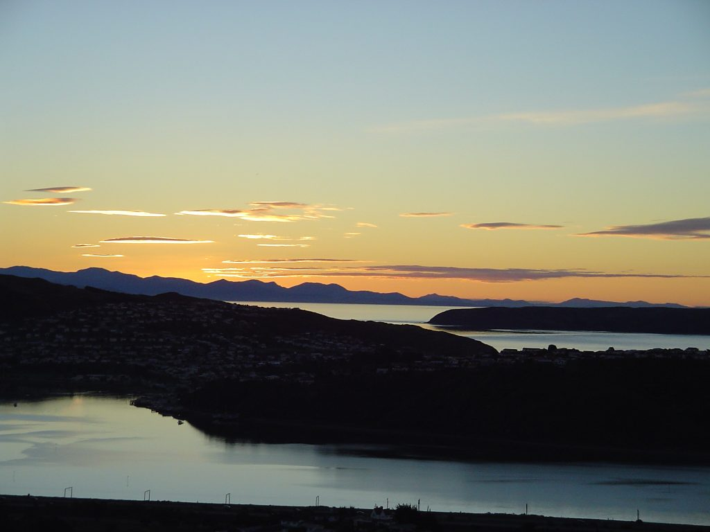 Almora View 14
